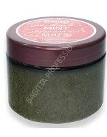 "SALT FOR FEET MINT соль с пеной для ножных ванн ""Мята"" 400ml"